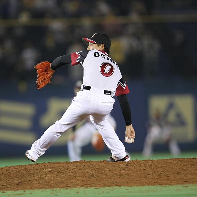 Tadahiro Ogino Official Website | 荻野 忠寛